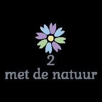 2 met de natuur.nl